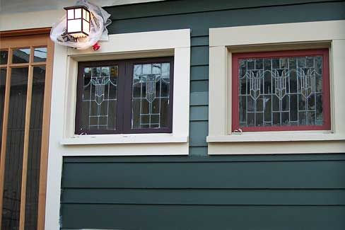 88 Best For The Home Images On Pinterest Exterior Paint