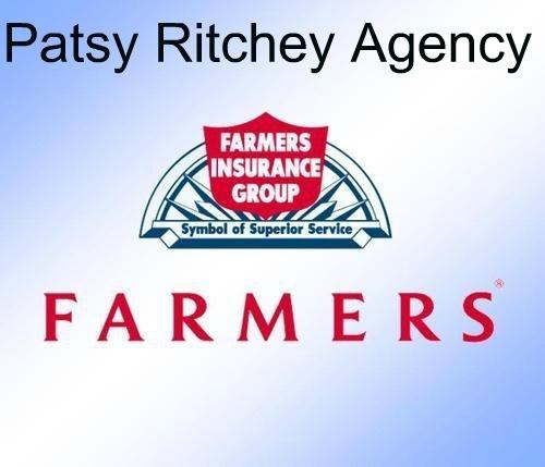 Renters Insurance Nc Farm Bureau