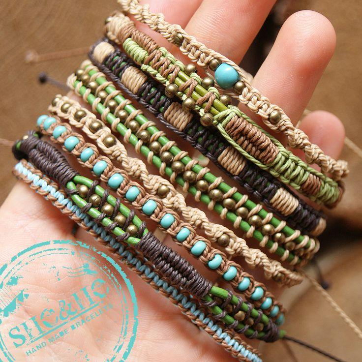 macrama bracelet, stone bracelet, stone jewelry, wire wrapped bracelet, wire wrapping, wire jewelry, macrame bracelet, leather bracelet, boho style, bracelet boho, men jewelry, bransoletki makrama, bransoletki wire wrapping, biżuteria wire wrapping, bransoletki męskie, męska biżuteria