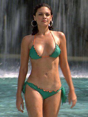 Correctly. think, Angelica celaya hot naked remarkable