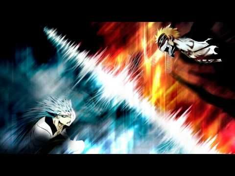 Bleach OST - The Power to Strive [HQ] [Extended] - YouTube