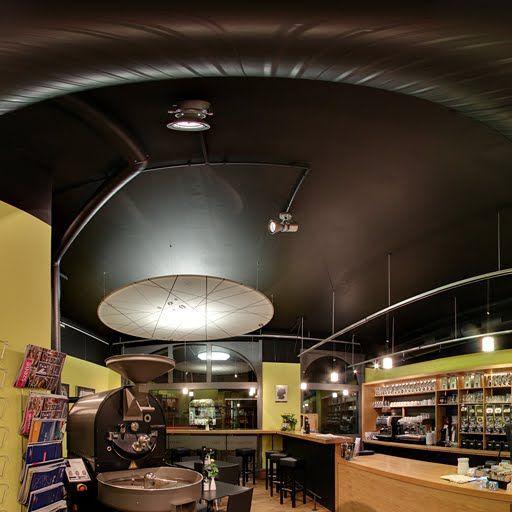 8 best augsburg images on pinterest augsburg hotels and television. Black Bedroom Furniture Sets. Home Design Ideas