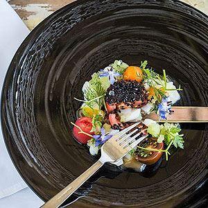The Long Apron, Montville Restaurants & Dining QLD Australia