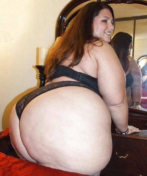 Stuff ass boob butt good leg look yea