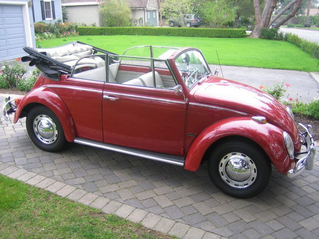 17 best ideas about beetle convertible on pinterest volkswagen convertible cute cars and. Black Bedroom Furniture Sets. Home Design Ideas