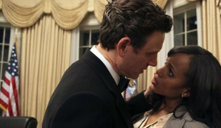 scandal season 4 mellie and fitz relationship