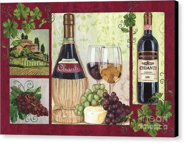 Thanks to the buyer from Myrtle Beach, SC!! http://pixels.com/saleannouncement.html?id=56f40155702b01eb4769efb42de3fa34 #fineart #art #artwork #wine #vineyard #italy #redwine