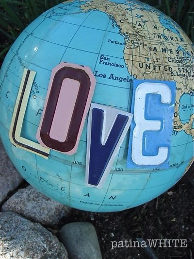 love: Maps O' Rama, Global Inspiration, License Plates, Fun Projects, Earth Day, Licen Plates, Planet Earth, Theworld, Planets Earth