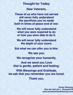veteran poems thank you   background-veterans.jpg