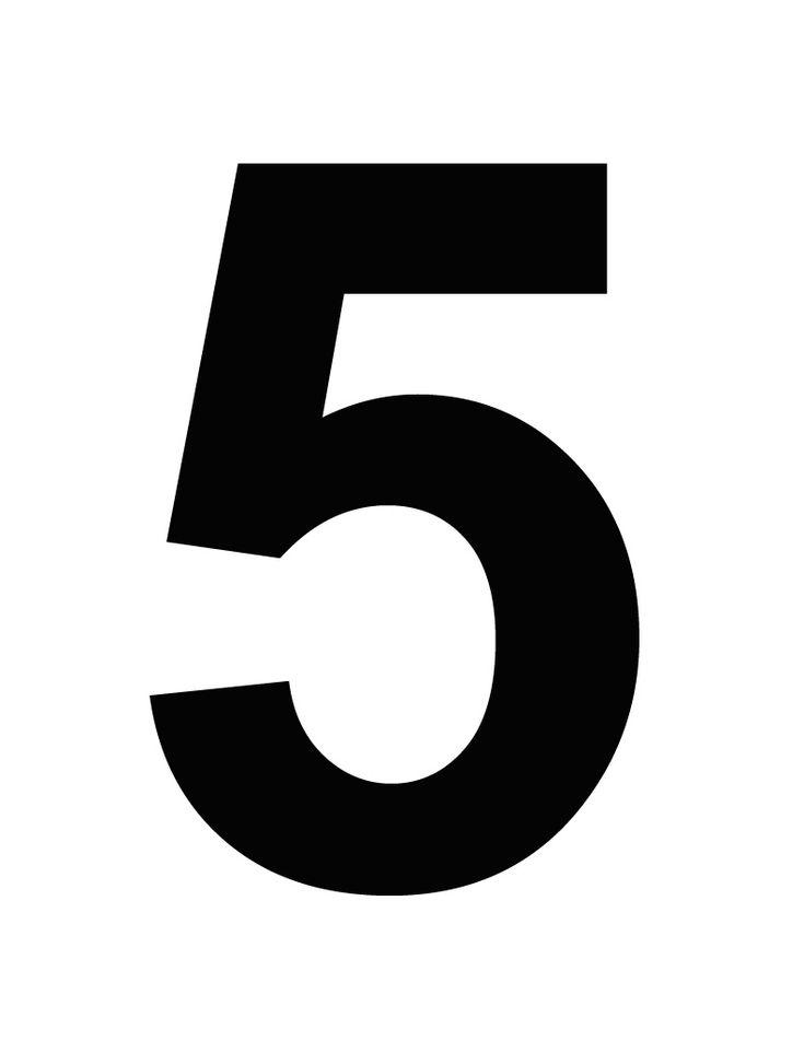 5 - Buscar con Google