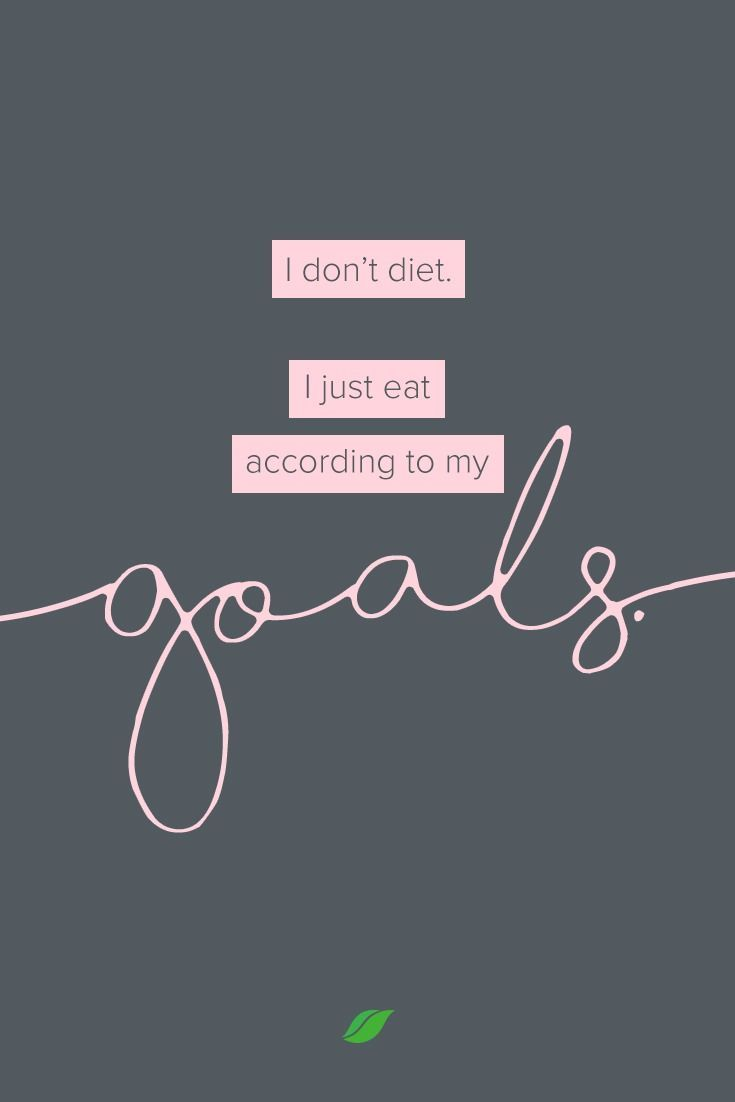 Invest in your health! best motivational quotes // Shakeology // fitness inspo /…