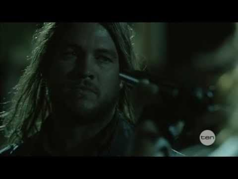 Bikie Wars - Brothers In Arms Ep-1 - YouTube