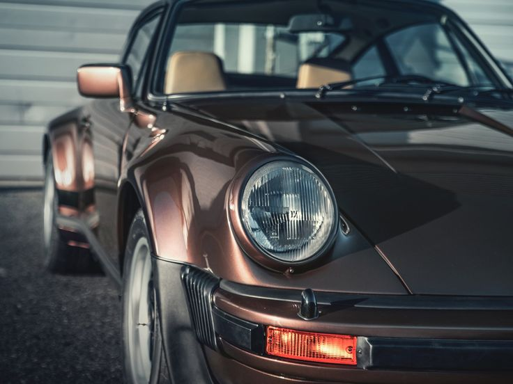 Image result for copper brown metallic 930 sotheby