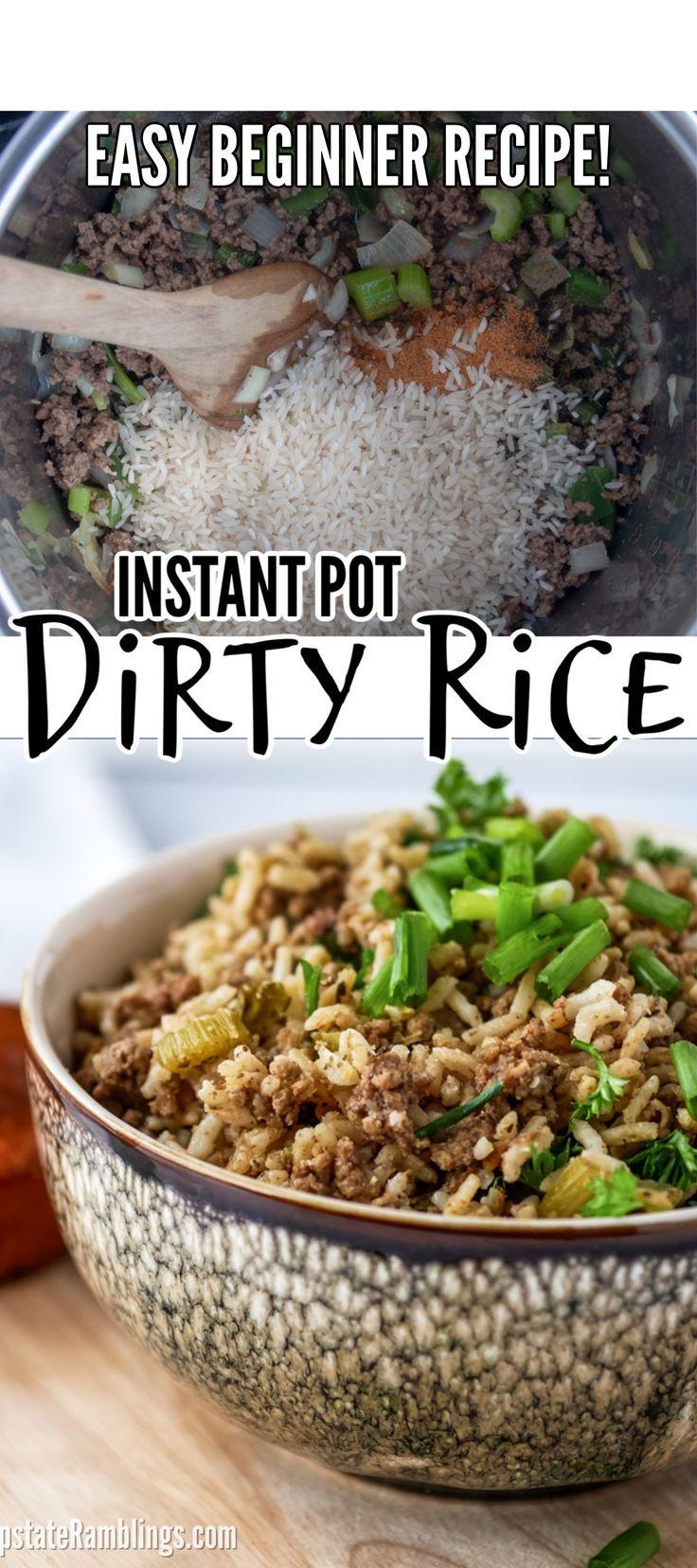 Pin On Tasty Recipes