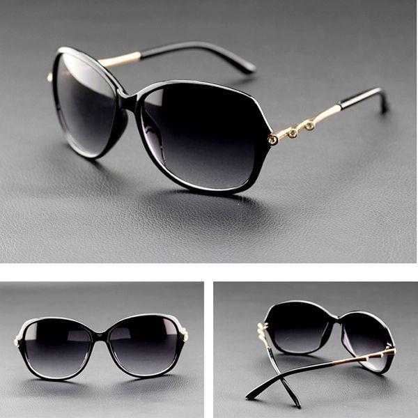 💬 #Солнцезащитные #Очки #женский #Моды #Летние #Солнечные #Дизайн #óculos #de #sol   #Металлический #Каркас #Горный #Хрусталь #3 #Цветов 💰Цена: ₽133,53 - 134,15 руб. / шт.  📦Заказать:  http://ali.pub/tu08c