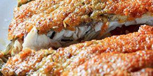 Карп с сыром в духовке. Можно подогнать его под Диету Дюкана, заменив хлеб на Дюкановский хлеб, майонез на дюкановский майонез, голландский сыр заменить на сыр жирностью до 30% (для третьего этапа Диеты Дюкана).
