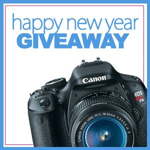 I want, no need to win this so bad !!!!!! Entering helps me win too :-) http://sparklemepink88.blogspot.com/2013/01/help-i-need-new-camera.html: Canon Camera, Rebel Dslr, Canon Rebel, Happy New Years, Dslr Camera, Camera Giveaways, Reflex Camera, Canon Eos, Digital Camera
