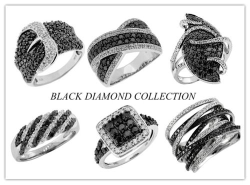 Spectacular Trendy Fine Jewelry! — Find Unique Black Diamond Jewelry, Fashion Mocha Diamonds Collection & Discount Fine Jewelries, Discount White Gold jewelry, More than 8,000 Designer Watches, and Much More for your Luxury Jewelry Collections >> Diamond Jewelries,Black Diamond Engagement Rings,Discount Fine Jewelry,Fine Jewelries,Michael Kors Discount Watches,Jewelries for sale,your luxury jewelry --> http://mylovejewel.tumblr.com