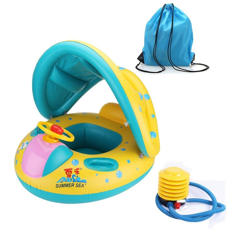 The 25 best inflatable baby pool ideas on pinterest for Best rated inflatable swimming pool