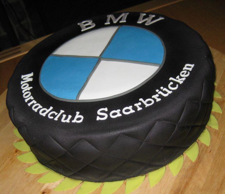 Frau Paulus Tortendrang Motivtorten Zubehör Tortendekorationen Kurse Cakeart Workshop Kaiserslautern Landstuhl Pirmasens BMW (2)