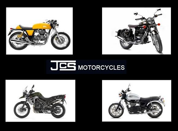 JCS Motorcycles offers you chance to buy used motorcycle. We are specialized to install any parts in your motorcycle, exhaust install and any kind of motor change efficiently. We provide regular training to our trainees to keep them abreast with the latest technique used to fix the motorbikes. Address.287 Great Eastern Highway Burswood WA 6100  Phone.61 8 9472 1326