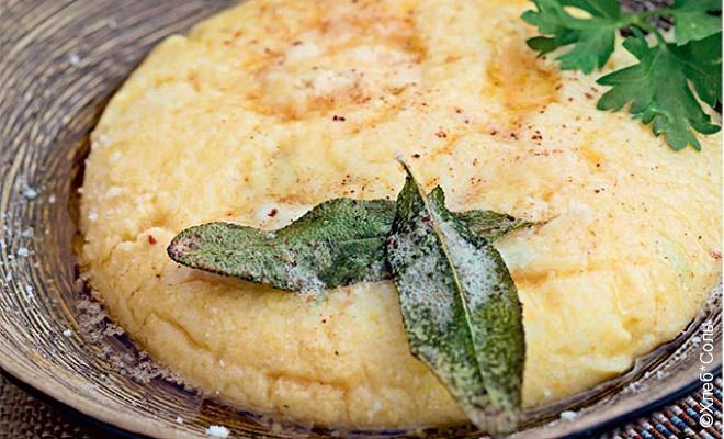 Кулинарный портал «ХлебСоль»