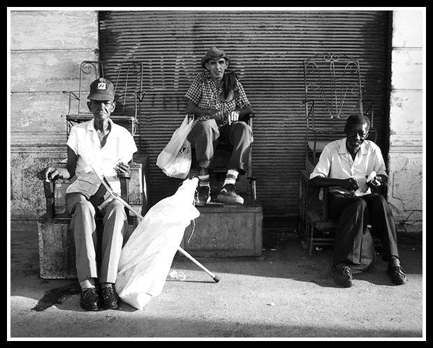 cubanos by susansnake on deviantART