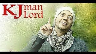 Maher Zain - Thank You Allah (Lyrics) - YouTube