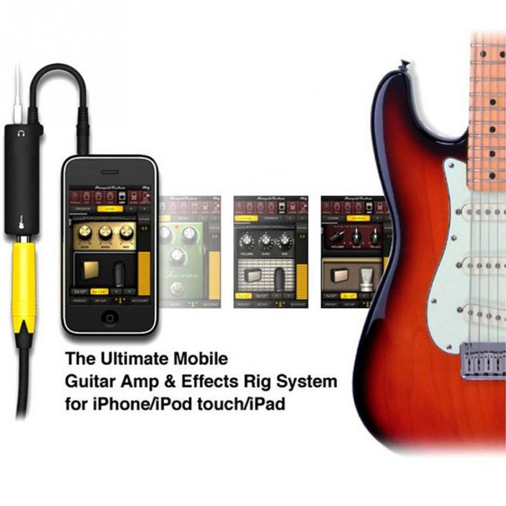 Guitar Link Audio Interface For iPhones FREE SHIPPING Guitar Equipment, cheap guitars, cheap guitar, cheap guitars instruments, cheap guitar gifts, best guitar for beginners, best guitars, black friday, cyber monday, cyber monday deals, guitar picks, guitar picks for him, guitar tshirt, guitar tshirt design, guitar tshirt tees, acoustic guitar, acoustic guitar for beginners, ukulele for beginners, ukulele, guitar tuner, guitar tuner online, guitar tuner products, guitar necklace,