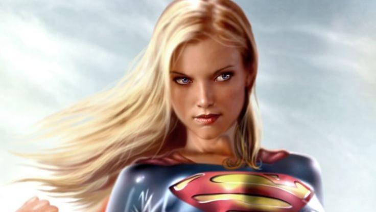 La potenziale novità della prossima stagione di CBS sarà Supergirl, firmato daGreg Berlanti(ideatore di Arrow e The Flash) eAli Adler (la sceneggiatrice di No Ordinary Family). Ora la produzione...