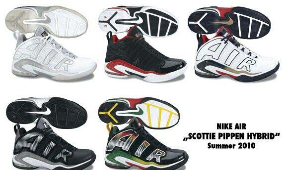 Scotty Pipen