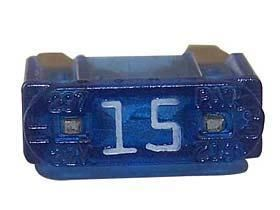0f4d272f91985327a9e1fc2b6bd058d7 in style crowns 26 best automotive fuse box images on pinterest boxes, amp and replacement fuse box price at eliteediting.co