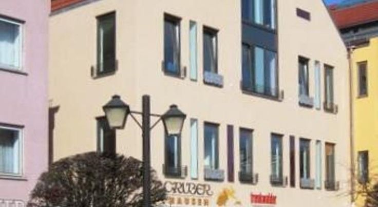 Ama Apartmenthotel Erding The ama apartmenthotel boasts an easily accessible yet peaceful location in the centre of Erding.   Through their upmarket furnishings, good technical facilities and central location, our apartments are ideal for both business travellers and...
