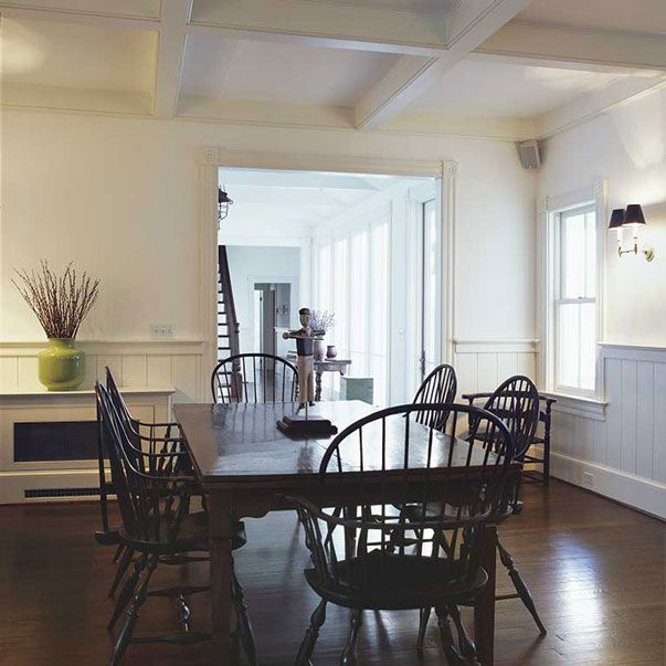 57 Best Images About Dining Room On Pinterest