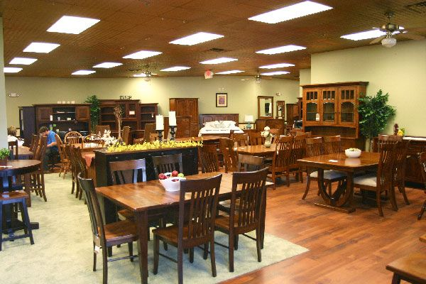 Dutch-Craft-Furniture-Berlin-Ohio | Kitchen | Berlin ohio ...