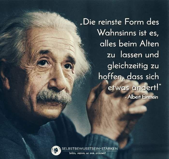Zitate Fur S Leben Zitate Fur S Leben Fur39s Leben Zitate In 2020 Weisheiten Zitate Zitate Spruche Einstein