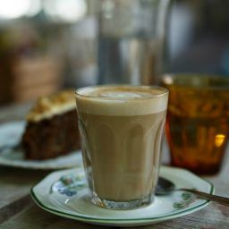 The best coffee shops Mount Barker in the Adelaide Hills has to offer.