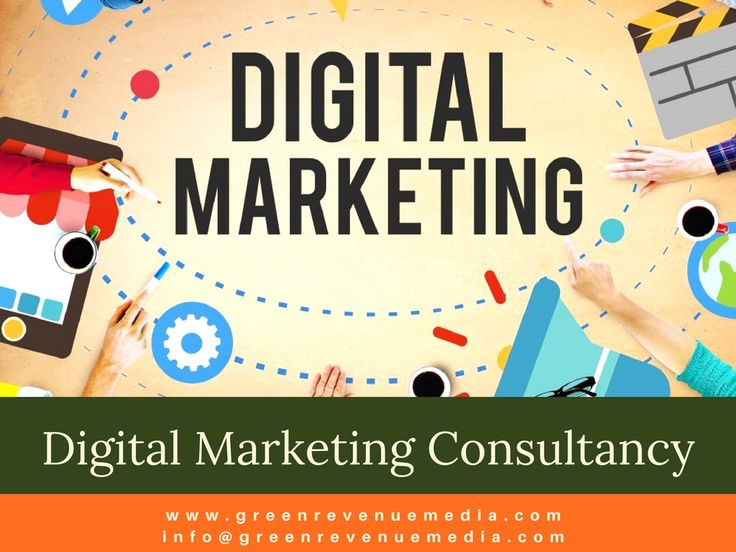 As a full-service Digital Marketing Consultancy, we work together with you to establish your goals, develop a strategic plan and then work with you to create a way to help you measure success. Our Digital Marketing Expert creates and optimized sale funnels to increase conversions. Take a digital marketing consultation according to your business needs and grow your business.