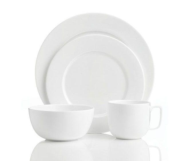 modern dinnerware u0026 decor 15 organic modern tabletop staples - Modern Dinnerware