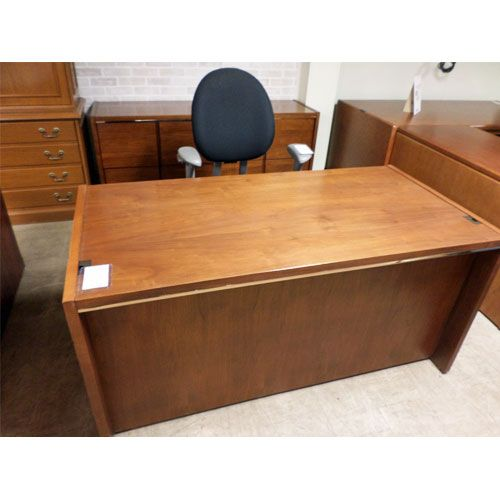 11 Best Office Conference Room Tables Images On Pinterest