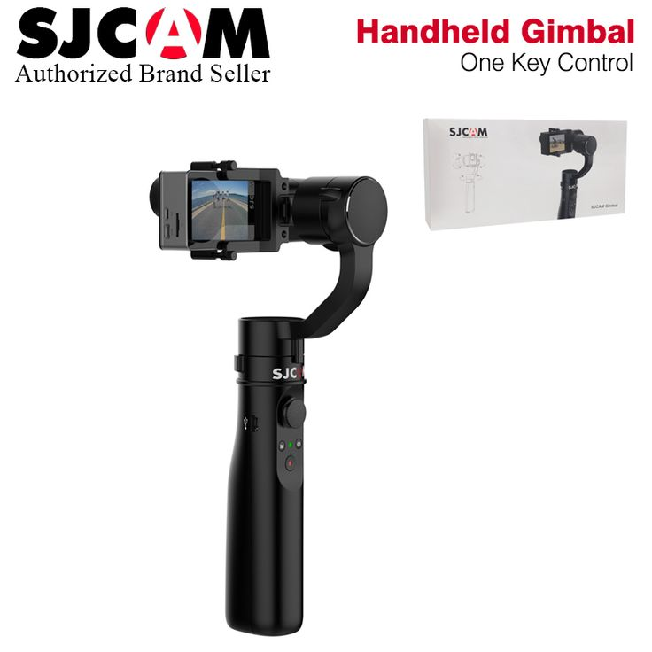 Like and Share if you want this  SJCAM 3-Axis Handheld Gimbal Stabilizer built-in Battery for SJ CAM SJ7 STAR SJ6 legend Sports Action Camera Accessories     Tag a friend who would love this!     FREE Shipping Worldwide     Buy one here---> https://shoppingafter.com/products/sjcam-3-axis-handheld-gimbal-stabilizer-built-in-battery-for-sj-cam-sj7-star-sj6-legend-sports-action-camera-accessories-2/