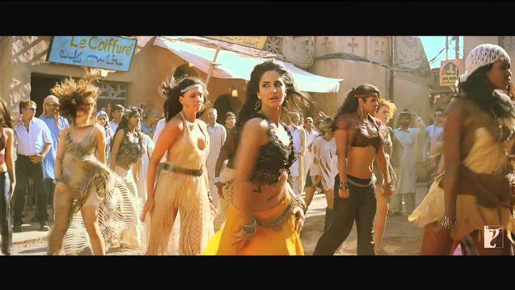 восточная танцевальная песня Arab music