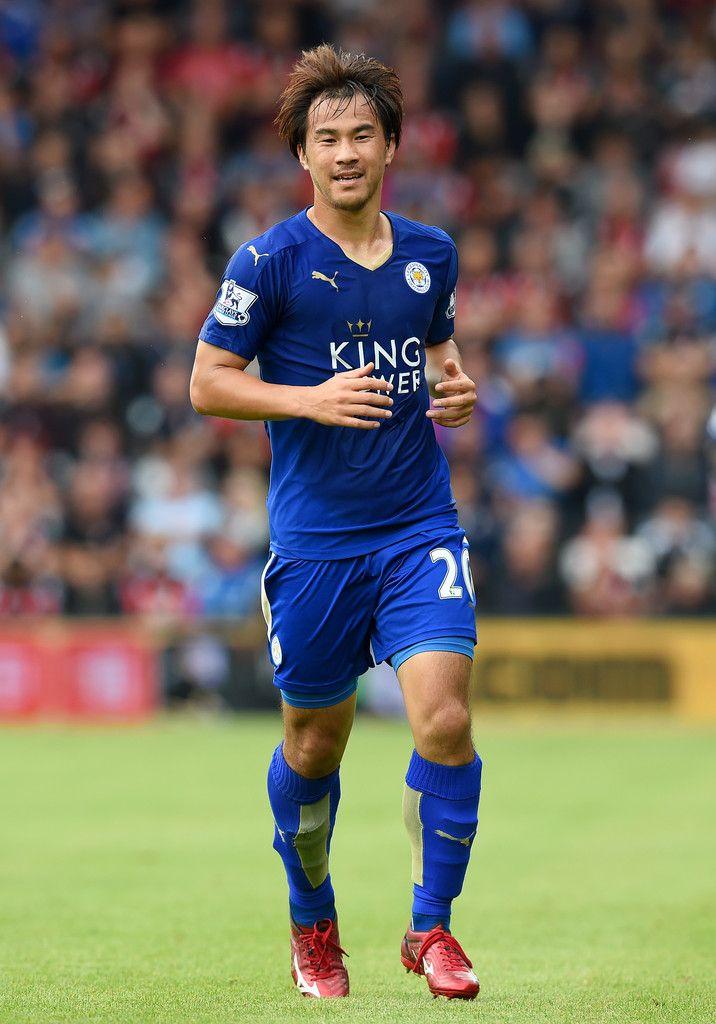 A.F.C. Bournemouth v Leicester City - Premier League