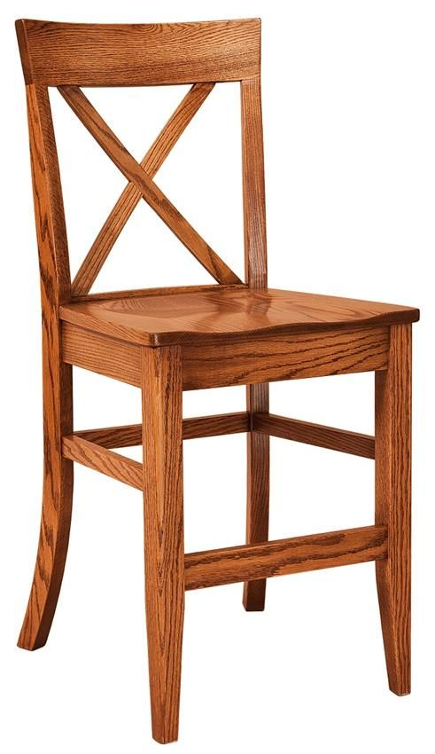 381 Best Bar Stools And Counter Stools Images On Pinterest
