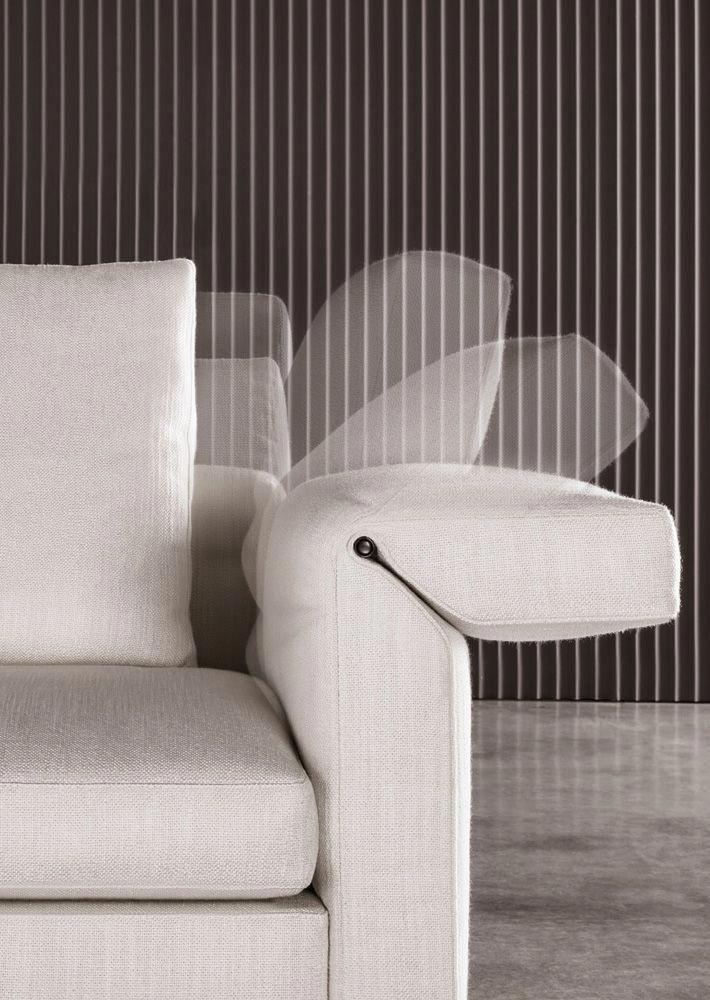 80 Premium Luxury Small Modern Living Room Design Ideas Living Room Design Modern Small Modern Living Room Minotti Sofa