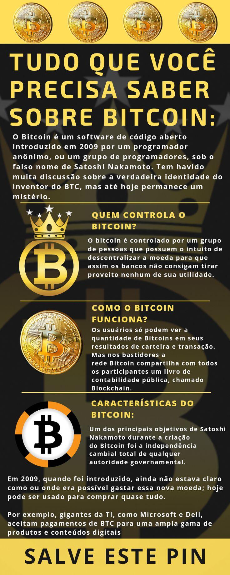 cryptocurrency network marketing bitcoin kereső bot