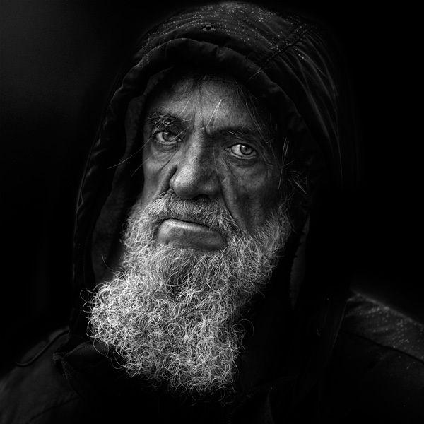 монах street portrait город люди лица улица
