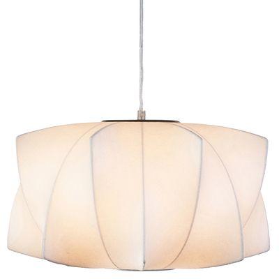 Lex Small Pendant Light by Nuevo - HGMO105