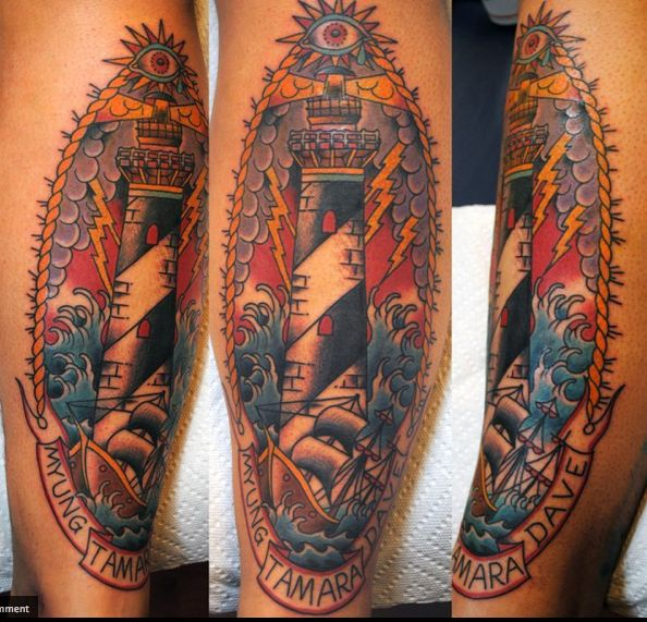 Tattoo Designs That Will Make You Want To Put Them All: 1000+ Ideas About Shin Tattoo On Pinterest