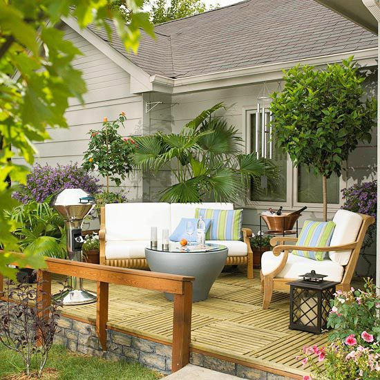 die besten 25 ikea holzfliesen ideen auf pinterest holzfliesen terrasse falsche holzfliesen. Black Bedroom Furniture Sets. Home Design Ideas